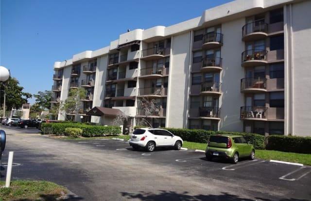2771 Riverside Dr - 2771 Riverside Drive, Coral Springs, FL 33065