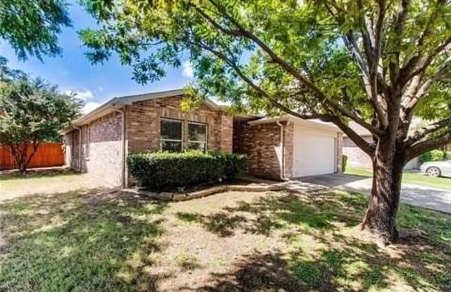 4403 Cedar Crest Drive - 4403 Cedar Crest Drive, McKinney, TX 75070