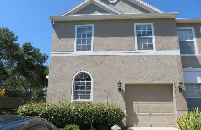 4311 Claverton Ct - 4311 Claverton Court, Carrollwood, FL 33624