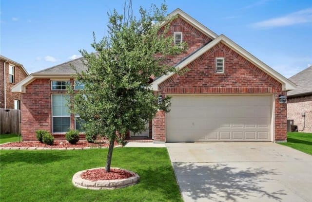 15004 Waters Dr. - 15004 Waters Drive, Denton County, TX 75068