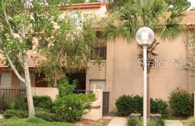 4761 CAPRI PLACE - 4761 Capri Place, Orlando, FL 32811