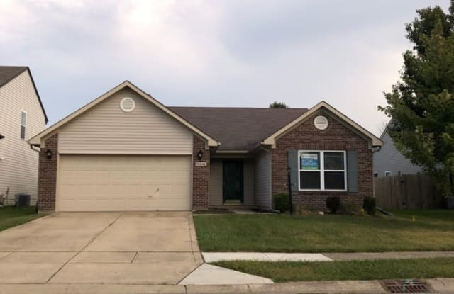 10848 Roundtree Road - 10848 Roundtree Road, Fishers, IN 46037
