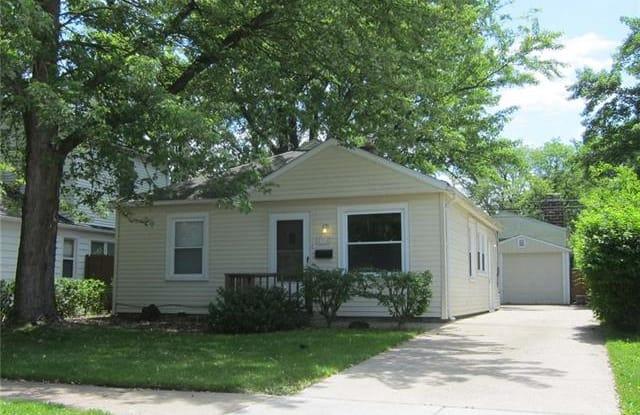2308 BROCKTON Avenue - 2308 Brockton Avenue, Royal Oak, MI 48067