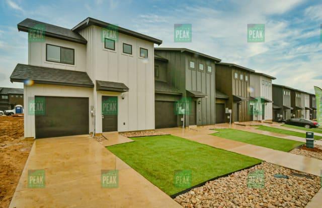 3421 Heritage Lane - 3421 Heritage Lane, Forest Hill, TX 76140
