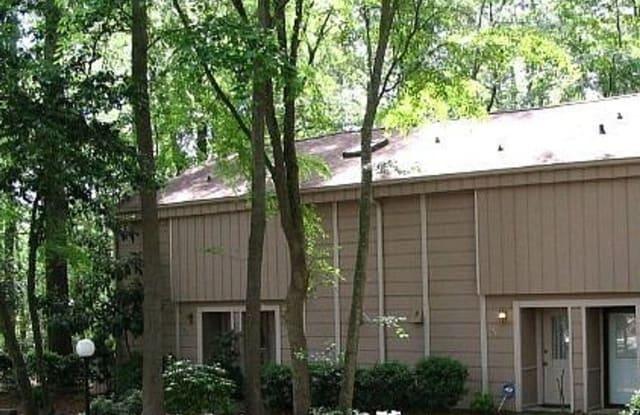 3216 W. Wimbledon - 3216 West Wimbledon Drive, Augusta, GA 30909