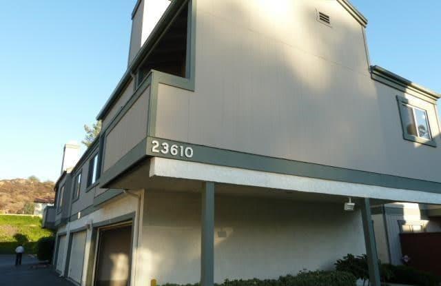23610 Monument Canyon Drive - 23610 Monument Canyon Drive, Diamond Bar, CA 91765
