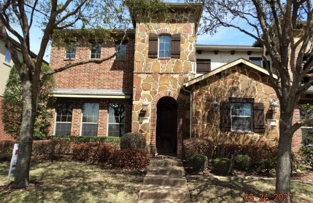 1971 Luther Road - 1971 Luther Road, Irving, TX 75063