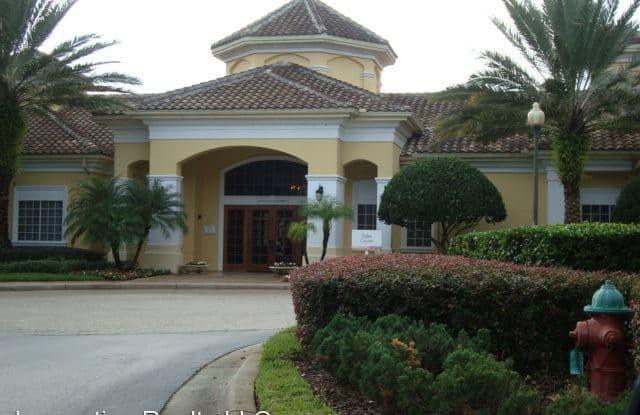 1275 Lake Shadow Circle #13305 - 1275 Lake Shadow Circle, Maitland, FL 32751