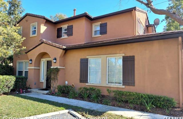 17 Sweetpea - 17 Sweetpea, Irvine, CA 92618