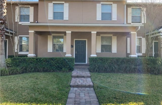 5657 NEW INDEPENDENCE PKWY (PO) - 5657 New Independence Parkway, Horizon West, FL 34787