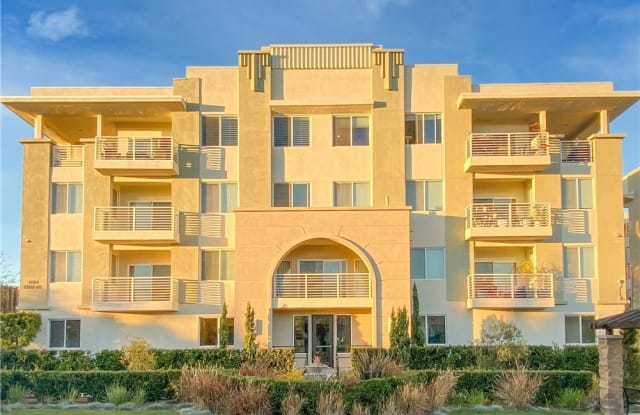 13126 Union Avenue - 13126 Union Avenue, Hawthorne, CA 90250