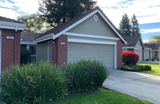 35 Glen Valley Circle - 35 Glen Valley Circle, Danville, CA 94526