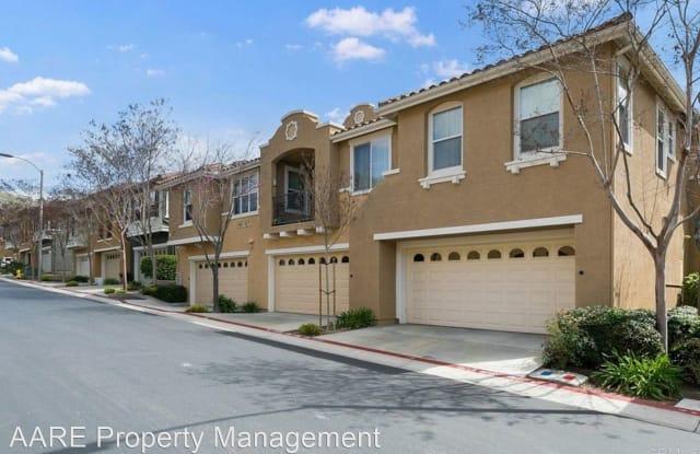 1671 Avery Road - 1671 Avery Road, San Marcos, CA 92078