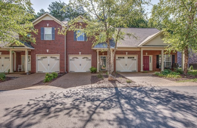 1853 Brentwood Pointe/Furnished - 1853 Brentwood Pointe, Franklin, TN 37067