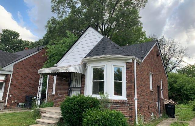 19321 Prevost St - 19321 Prevost Avenue, Detroit, MI 48235