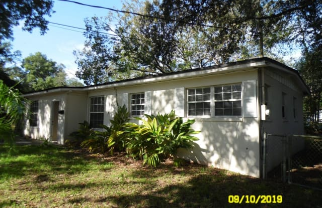 2116 Bourget Dr - 2116 Bourget Drive, Jacksonville, FL 32210