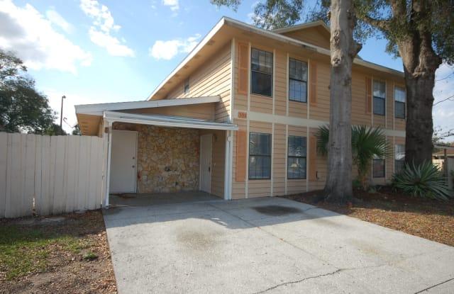 508 Yellowood Court - 508 Yellowwood Court, Altamonte Springs, FL 32716