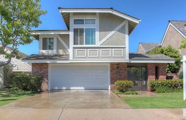 3493 Wimbledon Way - 3493 Wimbledon Way, Costa Mesa, CA 92626