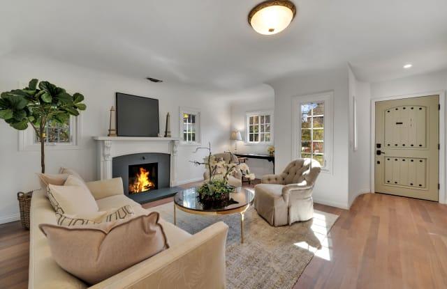 2173 San Pasqual Street - 2173 San Pasqual Street, San Pasqual, CA 91107