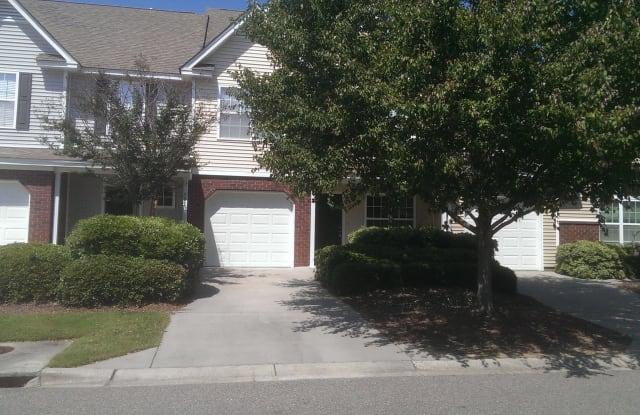 524 Tayrn Drive - 524 Tayrn Drive, Berkeley County, SC 29492