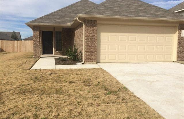4232 Twinleaf Drive - 4232 Twinleaf Drive, Fort Worth, TX 76036
