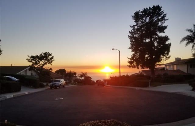 6701 Kings Harbor Drive - 6701 Kings Harbor Drive, Rancho Palos Verdes, CA 90275