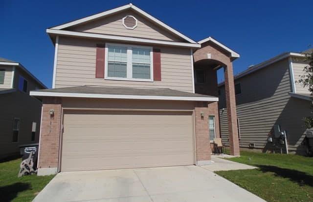 167 PALMA NOCE - 167 Palma Noce, Bexar County, TX 78253