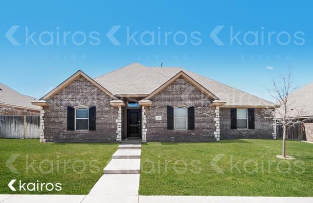 7408 Vail Drive - 7408 Vail Drive, Amarillo, TX 79118