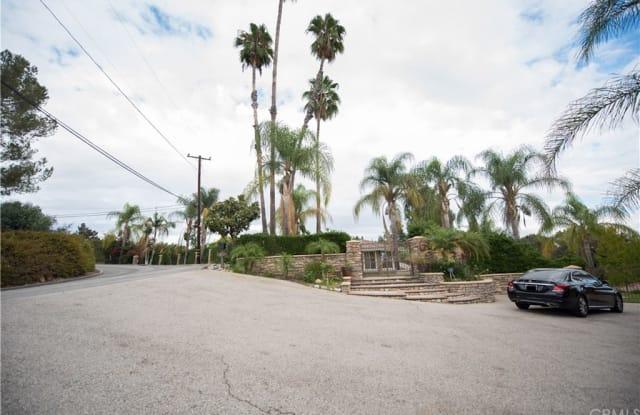 20438 Gartel Drive - 20438 Gartel Drive, Walnut, CA 91789