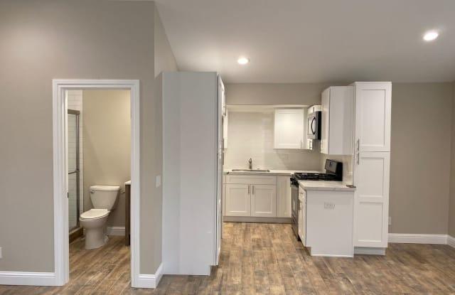2979 Amarillo Avenue Simi Valley Ca Apartments For Rent