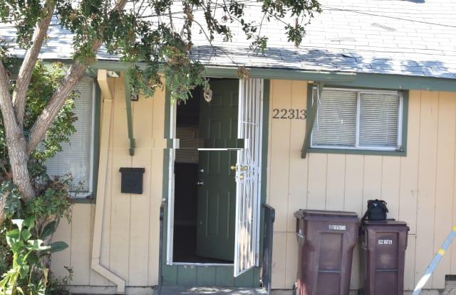 22307 South Garden Avenue - 22307 South Garden Avenue, Hayward, CA 94541