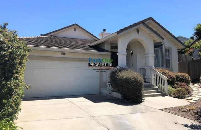 900 Ridgedale Ct - 900 Ridgedale Court, El Sobrante, CA 94803