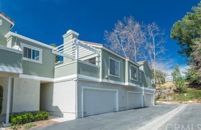 1010 Golden Springs Drive - 1010 Golden Springs Drive, Diamond Bar, CA 91765