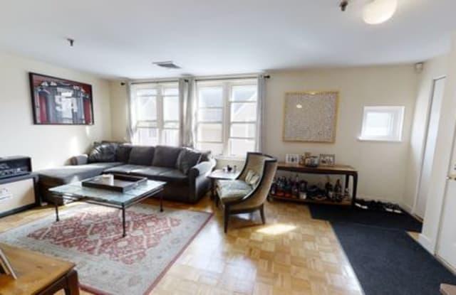 128 Tudor Street - 128 Tudor Street, Boston, MA 02127