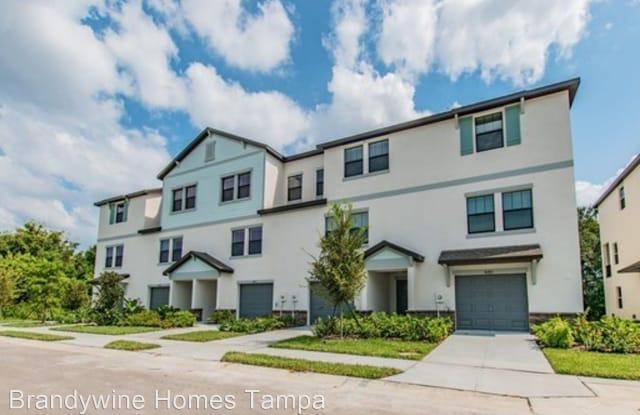 5658 Marbella Drive - 5658 Marabell Drive, Port Richey, FL 34668