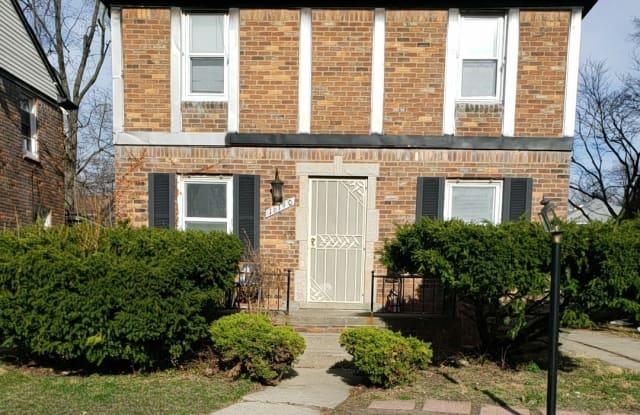 16190 Littlefield Street - 16190 Littlefield Street, Detroit, MI 48235