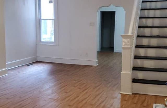 3849 N 7th Street - 3849 N 7th St, Philadelphia, PA 19140