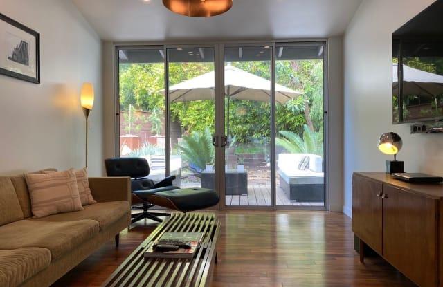 4685 Cleland Ave - 4685 Cleland Avenue, Los Angeles, CA 90065