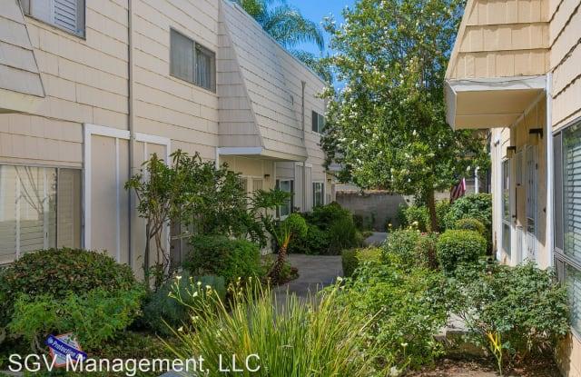 1434 Highland Ave # 7 - 1434 Highland Avenue, Duarte, CA 91010