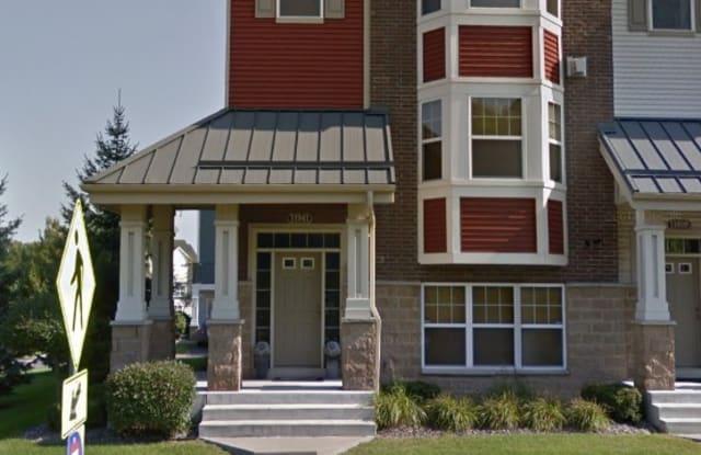 11941 Emery Village Drive North - 11941 Emery Village Dr N, Champlin, MN 55316