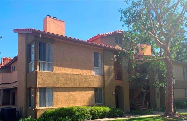 5025 Twilight Canyon Road - 5025 Twilight Canyon Road, Yorba Linda, CA 92887