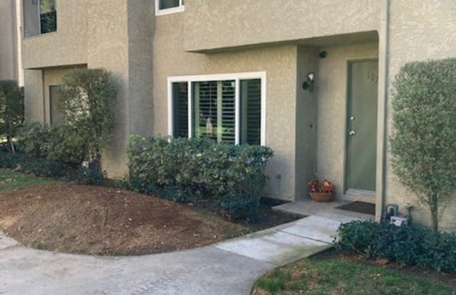 10793 ONYX CT. - 10793 Onyx Court, Fountain Valley, CA 92708