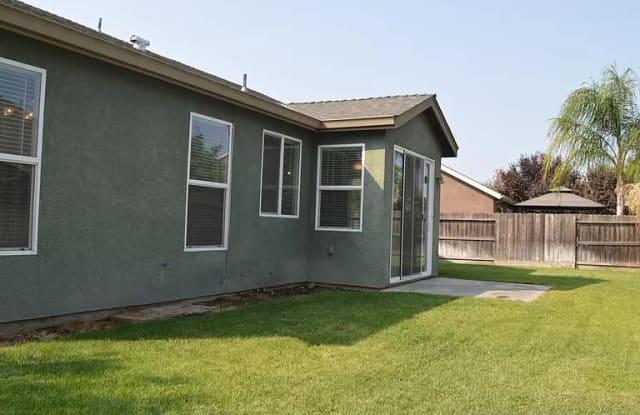 4509 Gardenia Ave - 4509 Gardenia Avenue, Keyes, CA 95328