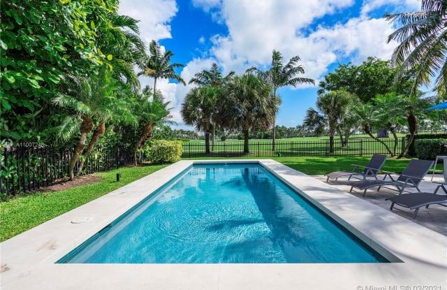 6025 Alton Rd - 6025 Alton Road, Miami Beach, FL 33140