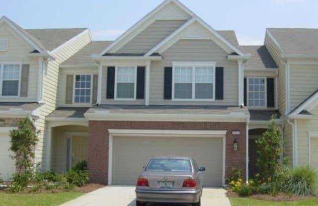 3859 Lionheart Drive - 3859 Lionheart Drive, Jacksonville, FL 32216