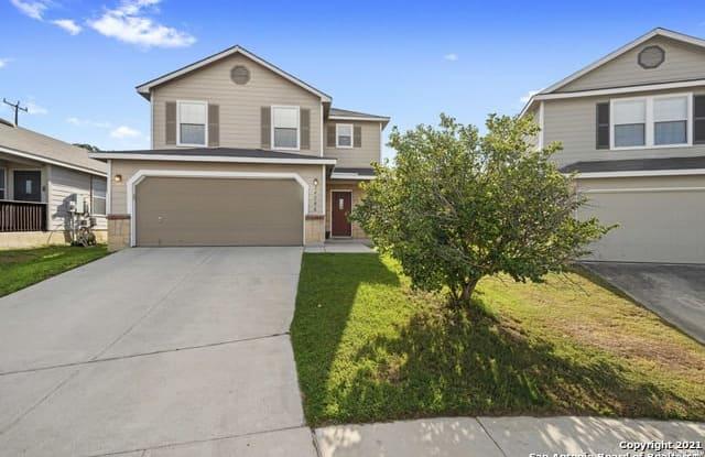 24206 SAFFRON PLUM - 24206 Saffron Plum, Bexar County, TX 78261