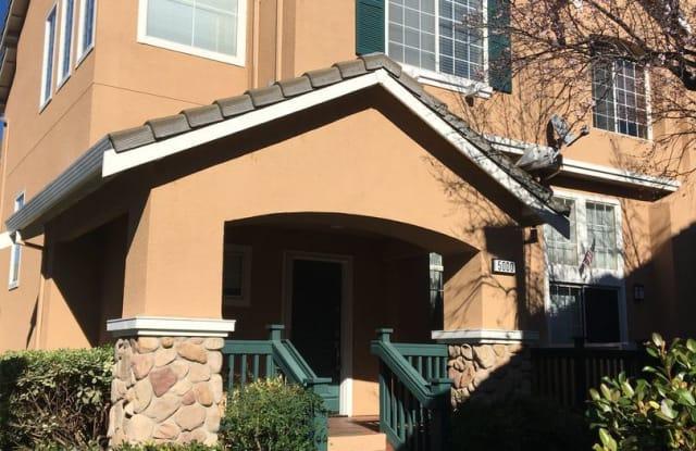5000 Starling St. - 5000 Starling Street, Danville, CA 94506
