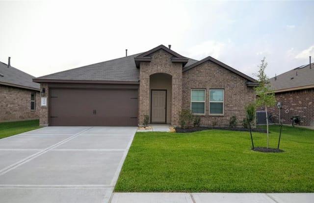 3230 Mcdonough - 3230 McDonough Way, Houston, TX 77494
