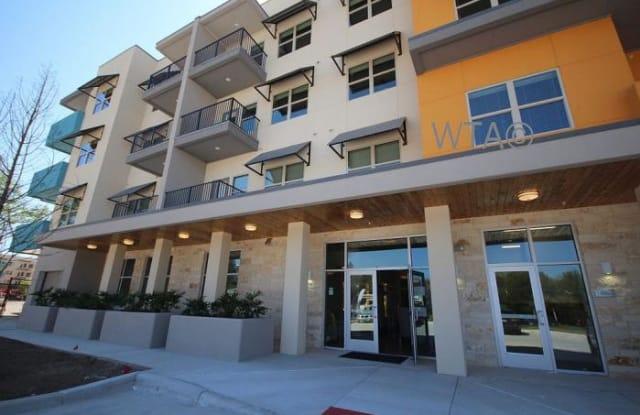 3819 HARRY WURZBACH - 3819 Harry Wurzbach Road, San Antonio, TX 78209