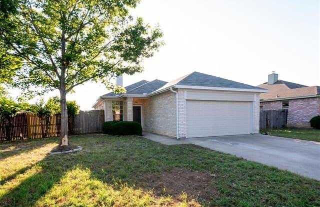 3960 Parkhaven Drive - 3960 Parkhaven Drive, Denton, TX 76210